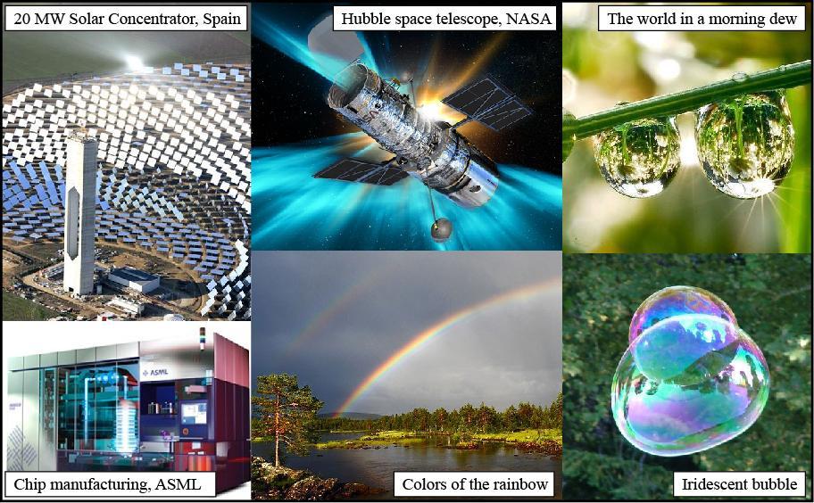 opticalengineering