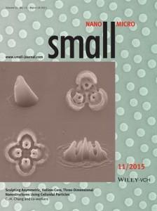 AZ_SmallCover_small